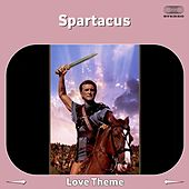 Spartacus Love Theme (From