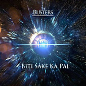 Biti Sake Ka Pal de The Busters