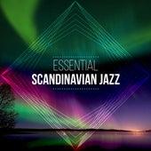 Essential Scandinavian Jazz von Various Artists