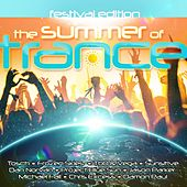 The Summer of Trance (Festival Edition) by Various Artists
