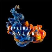 Balance von Klangmaster