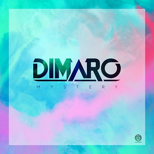 Mystery by diMaro