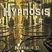Hypnosis de Nathalie D.