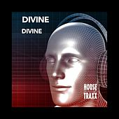 Divine by Divine