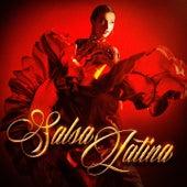 Salsa Latina de Various Artists