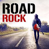Road Rock de Various Artists