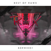 Best of Raw X, Vol. 1 von Various Artists