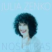 Nosotras von Julia Zenko