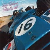 Elastic 68 by Todd Osborn