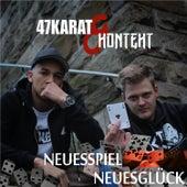 Neues Spiel Neues Glück by Various Artists