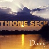 Daaly by Thione Seck