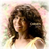 Carmen Silva, Vol. 1 de Carmen Silva
