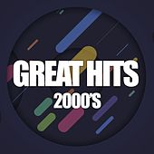 Great Hits 2000's, Vol. 1 de Various Artists