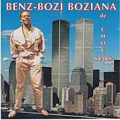 Sandu Kotti de Bozi Boziana