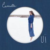 Ouï de Camille