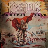 Endless Pain de Kreator