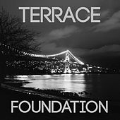 Foundation by Terrace