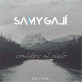 Sonidos al Cielo, Vol. 1 de Samy Galí