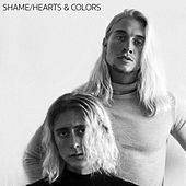 Shame von Hearts & Colors
