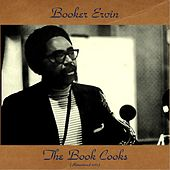 The Book Cooks (Remastered 2017) de Booker Ervin