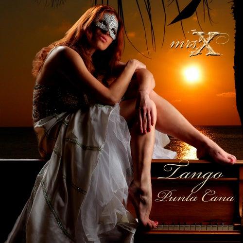Tango Punta Cana by Mrs X