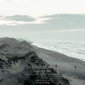 Collective Dub EP de Chris Blum