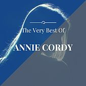 The Very Best of Annie Cordy de Annie Cordy