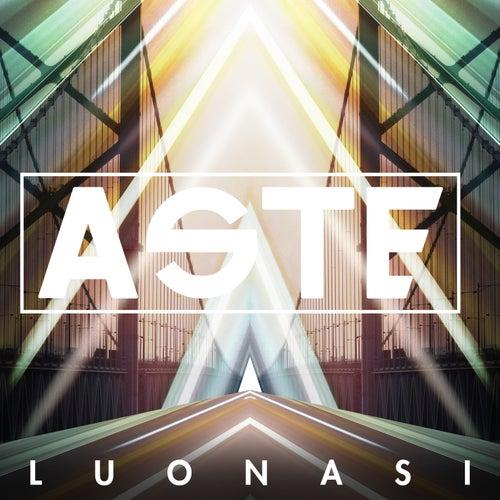 Luonasi by Aste