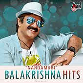 Nandamuri Balakrishna Hits by Various Artists