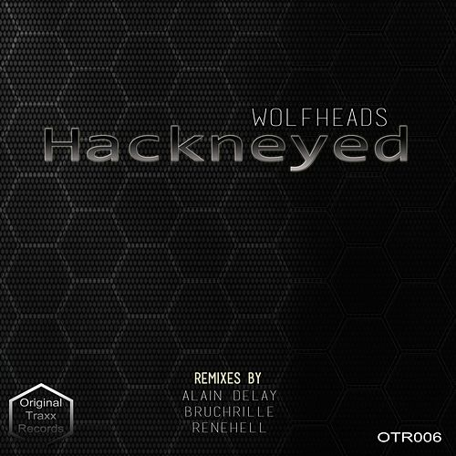 Hackneyed by Wolfheads