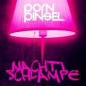 Nachtischlampe by Porn