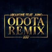 Odota (feat. Juno) de Aikakone