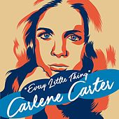 Every Little Thing de Carlene Carter