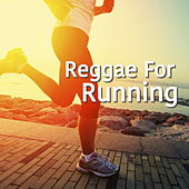 Reggae For Running by Various Artists
