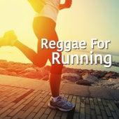 Reggae For Running de Various Artists
