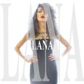 Где же ты где by Lana
