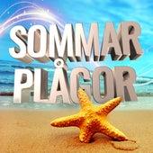 Sommarplågor by Various Artists