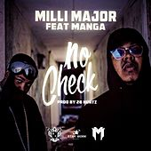 No Check de Milli Major
