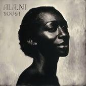 You & I by Alani