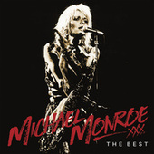 The Best de Michael Monroe