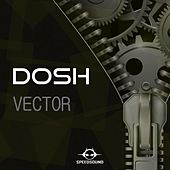 Vector by Dosh
