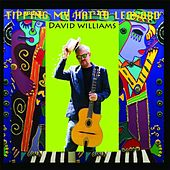 Tipping My Hat to Leonard by David Williams