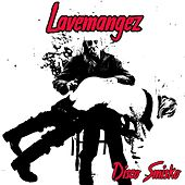 Disco smisko by Lavemagez