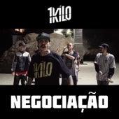 Negociação by 1Kilo