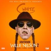Southside Willie Nelson 2 de C. White