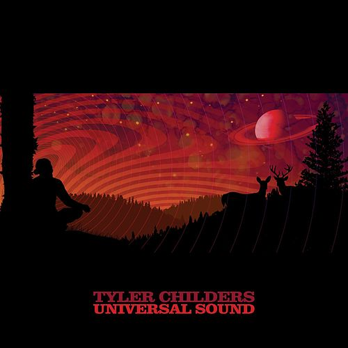 Universal Sound by Tyler Childers