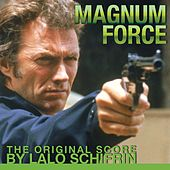 Magnum Force by Lalo Schifrin