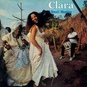 Brasil Mestiço de Clara Nunes