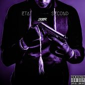 État Second by Scar