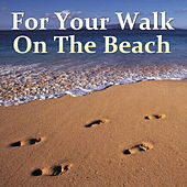 For Your Walk On The Beach von Various Artists